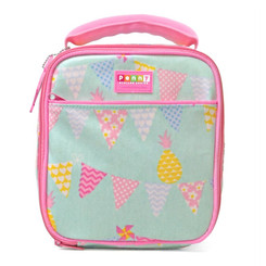 Penny Scallan Lunch Box (Bag) - Pineapple Bunting
