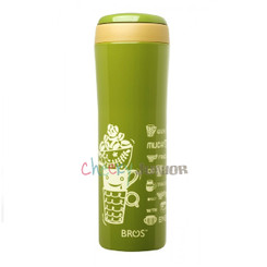 Mug2Go Travel Mug - Coffee Addict
