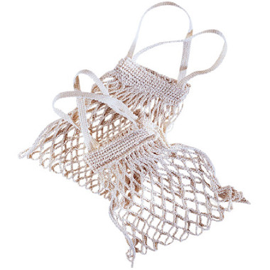 HABA Shopping Net (each sold separately)