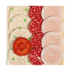 HABA Sliced Lunch Meats