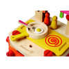 EverEarth Kitchen Set With Accessories