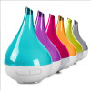 Aroma Bloom Ultrasonic 5 in 1 Vaporisers - Standard colours