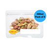 Sinchies Reusable Snack Bag (Pack of 5)