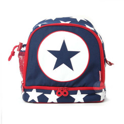 Penny Scallan Junior Backpack - Star