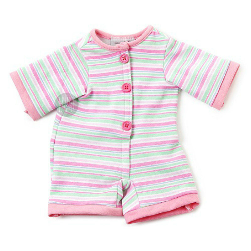 carte blanche me to you tatty teddy sleep suit cheeky junior