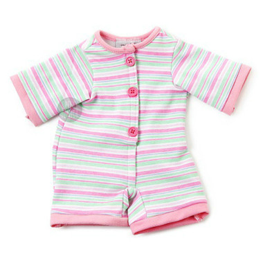 Carte Blanche Me To You Tatty Teddy Sleep Suit