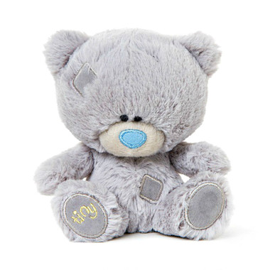 Carte Blanche Me To You Tiny Tatty Teddy Plush Bear - Small 4""