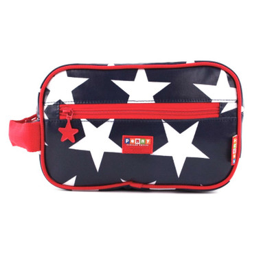 Penny Scallan Wet Pack - Navy Star