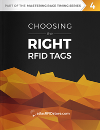 Choosing the Right RFID Tags