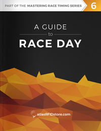 A Guide To Race Day