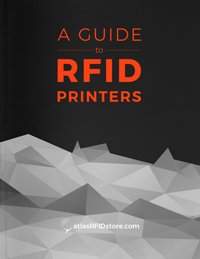 A Guide to RFID Printers