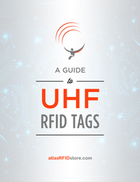 a-guide-to-uhf-rfid-tags-thumbnail-image-.jpg