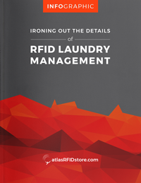 ironing-out-the-details-of-rfid-laundry-management.png
