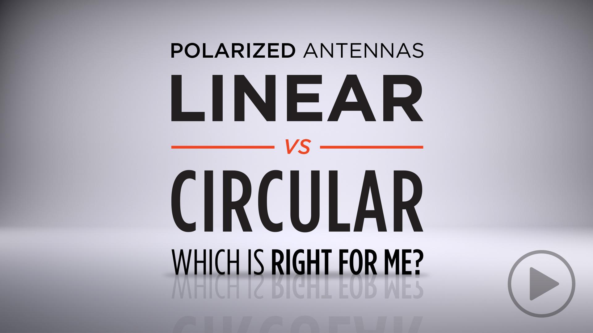 linear-vs-circular-rfid-antennas.jpg