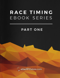 Race Timing Series Part One