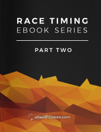 Race Timing Series Part Two