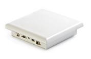 ThingMagic Astra-EX Integrated RFID Reader - Wi-Fi | A6-NA-WIFI