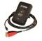 ThingMagic USB Plus+ RFID Reader | USB-5EC