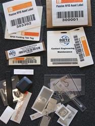 ThingMagic USB Plus+ RFID Reader Development Kit | USB-5EC-DEVKIT
