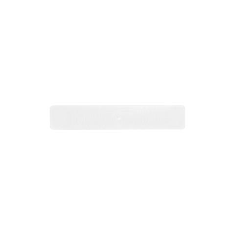Alien Squiglette RFID White Wet Inlay (ALN-9630, Higgs-3)  | ALN-9630-FWRW