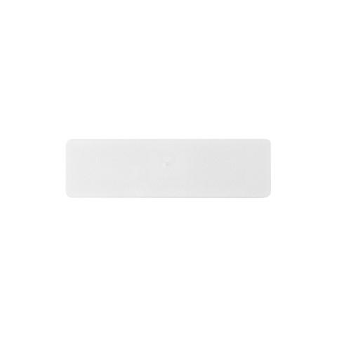 Alien Squig RFID White Wet Inlay | ALN-9710, Higgs-4