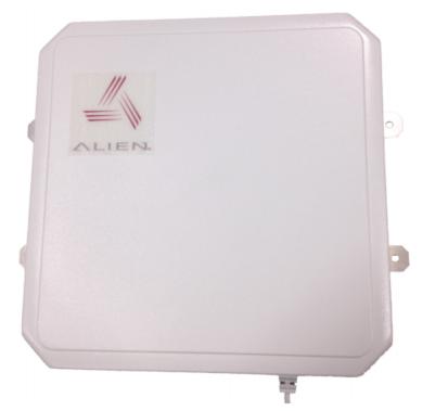 Alien ALR-8696-C (RHCP) Indoor RFID Antenna (865-960 MHz) | ALR-8696-C