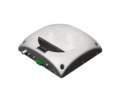 Alien ALR-9650 Integrated RFID Reader | ALR-9650