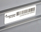 Confidex Carrier Pro RFID Tag | 3000446