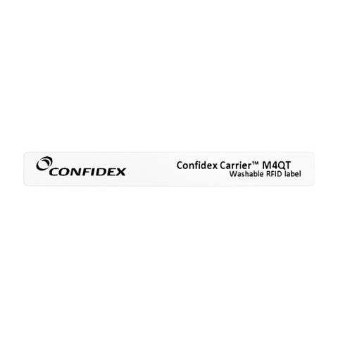 Confidex Carrier RFID Tag | 3000394