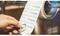 Confidex Casey RFID Tag | 3002400