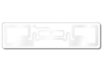Confidex Casey RFID Tag   3000603