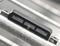 Confidex Halo RFID Tag | 3000069