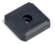 Confidex Ironside Micro NFC Tag (NXP NTAG213) | 3001300