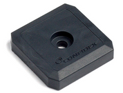Confidex Ironside Micro RFID Tag | 3000448