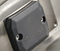 Confidex Ironside RFID Tag   3000319