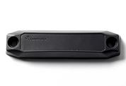 Confidex Ironside Slim RFID Tag (Impinj Monza 4QT) | 3000360