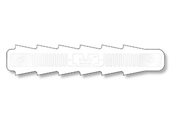 Confidex Pino RFID Tag | 3000392