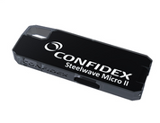 Confidex Steelwave Micro II NFC Tag | 300588