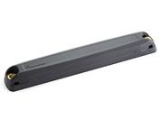 Confidex Survivor RFID Tag Pack | 3000856
