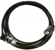 10 ft. Antenna Cable Extension (LMR-240, RP-TNC Male to RP-TNC Female) | 240_RP-TNC-M_RP-TNC-F_10