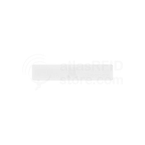Fujitsu WT-A522 UHF RFID Laundry Tag - (Pack of 25) | WT-A522_25