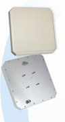 Laird PAL90209H (LHCP) Outdoor RFID Antenna (FCC) | PAL90209H-FNF