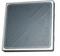 Laird S9026X/S8656X (RHCP) Rugged RFID Antenna (FCC/ETSI) | S9026XRRN / S8656XRRN