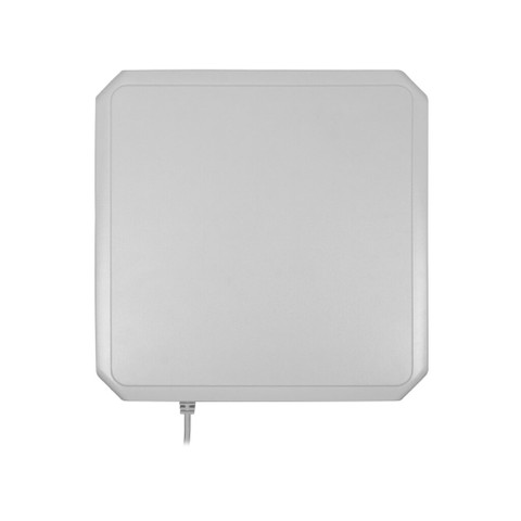 RFMAX S9028PCL/S8658PCL (LHCP) Indoor RFID Antenna (FCC/ETSI) | S9028PCL96RTN / S8658PCL96RTN