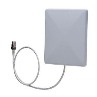 Zebra AN710 (LHCP) Indoor RFID Antenna (902-928 MHz) | AN710-L61NF00WUS