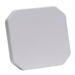 Zebra AN720 (LHCP) Outdoor RFID Antenna | AN720-L51NF00WUS