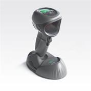 Zebra DS9808R Digital Scanner with UHF RFID Reader | DS9808-SR7C1U16AR
