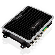 Zebra FX9500 RFID Reader (8-port) | FX9500-81324D41-US