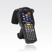 Motorola MC3190-Z RFID Handheld Reader Kit | MC319Z-GI4H24E0W
