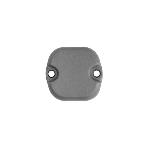 Omni-ID Exo 750 RFID Tag - (Pack of 10) | 078-GS_10